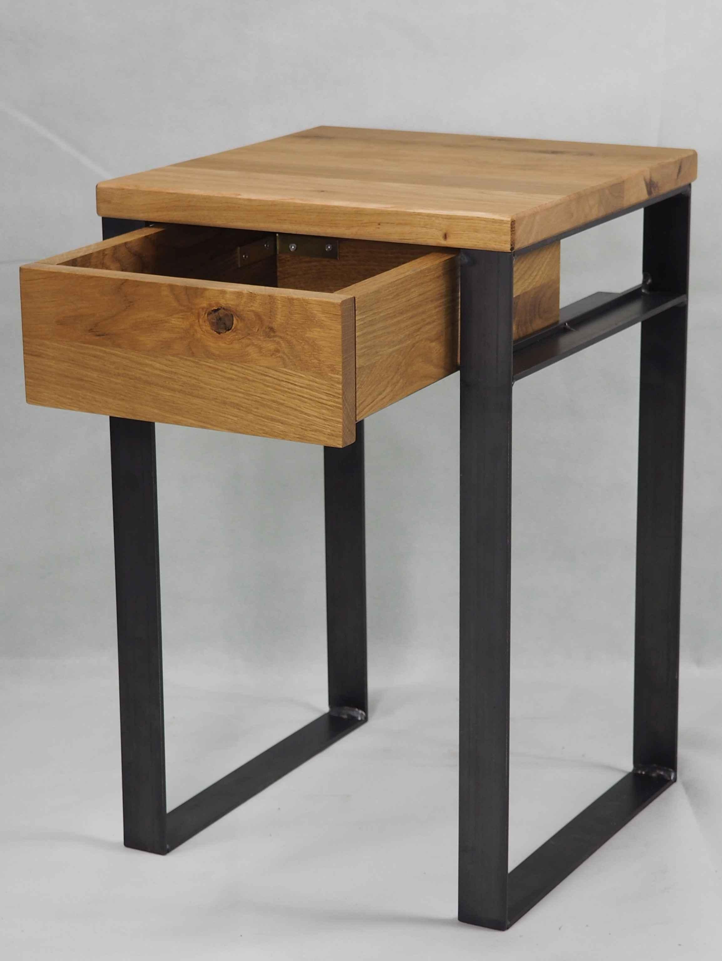 nachttisch 30x30 medium size of nachttisch rot lack. Black Bedroom Furniture Sets. Home Design Ideas