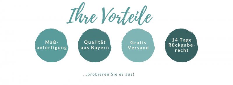 media/image/Hirschbock-IhreVorteile.png